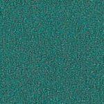 grün-FT-5601