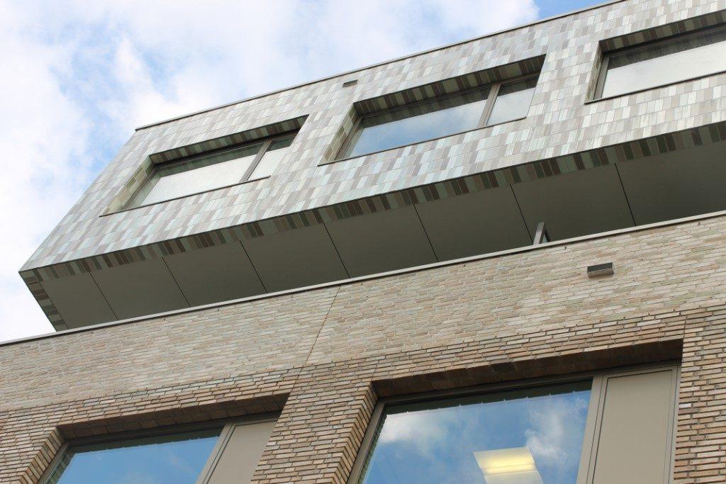 Cultureel Educatief Centrum De Bilt