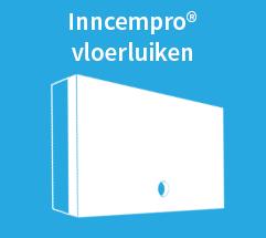 Icon inncempro vloerluiken