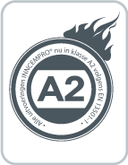 A2-brandklasse