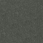 Black Opal 7020
