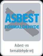 Asbestvrij