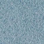Cobalt-blue-9241