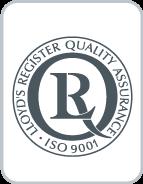 Lloyds-ISO-9001