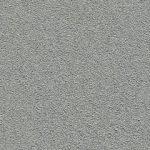 Platinum-9020