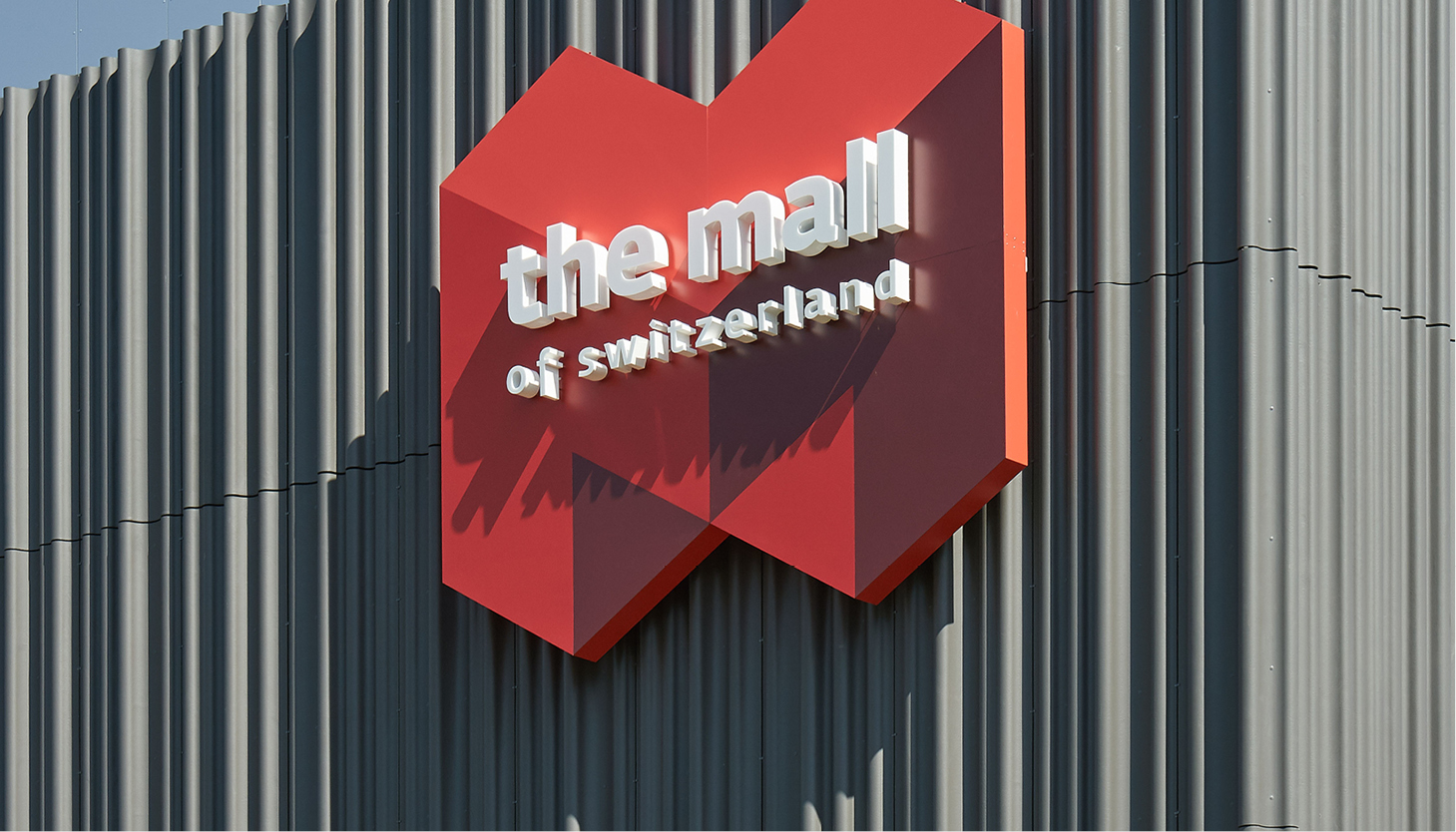 Inncempro_the_mall_700_400