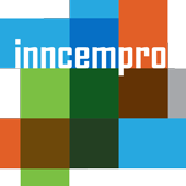 Inncempro
