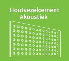 Icon houtvezelcement akoustiek_new