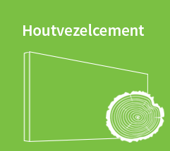 Icon houtvezelcement basis_new