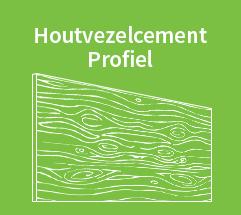 Icon houtvezelcement profiel_new